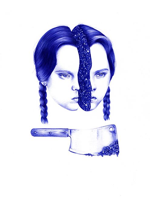Artista_NuriaRiaza04